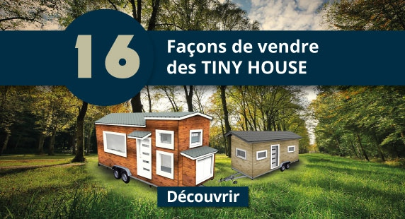 lancez-votre-business-de-tiny-house